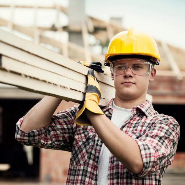Top General Contractor