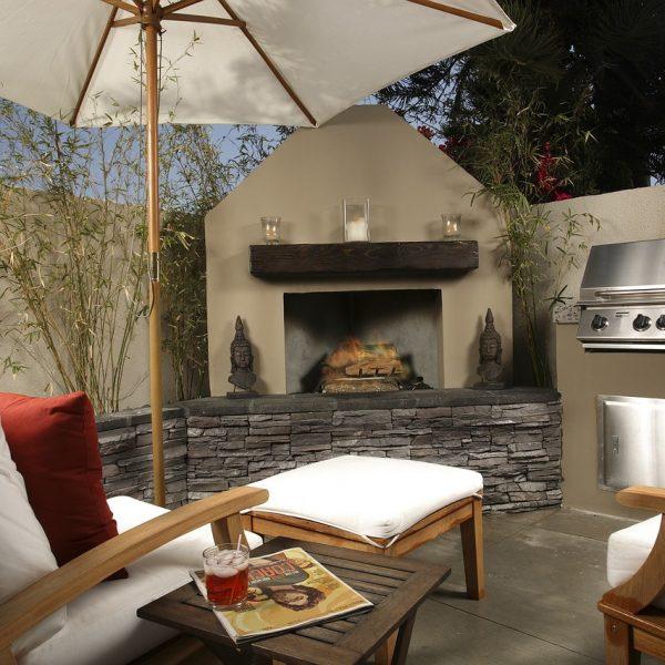 outside, lifestyle, patio